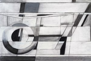 How to Protect Charcoal Drawings: Preserving Your Masterpiece