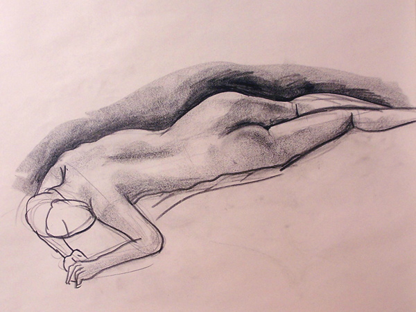 figure drawing by chelsea klukas, https://www.flickr.com/photos/klukas/151931362/in/photolist-eqFUf-o2opYc-an3xVL-punHQw-oKoJUF-kXNN4y-oHDtHL-p27Jox-kkMsCC-kPqZxh-qStob9-owVKJt-qBqbdB-kPoVcZ-jSemh6-p59sh3-f9Gqpm-jYJtKu-dS1qkT-kPp9fn-nKzi9t-jSdGQ2-apYMfC-nWdEwi-mPkxLE-iYdFdY-dS71cy-je67Vq-eqFUg-je7Mz9-io81FR-5yTU3N-9mcgDC-K2BxWY-7oT6oA-pEqPkt-cHF5Fo-boHfeh-jwWLDR-nDJenf-bF3vHz-bs8sYj-owNqs9-8ZzfEP-7oT6qU-6m5kiU-dRNzvP-bvp1D3-kddAmk-dMBnmV/
